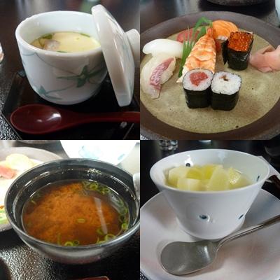 お寿司page.jpg