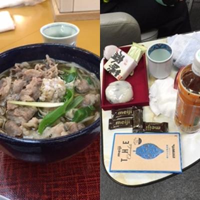 pageテーブル と肉うどん.jpg